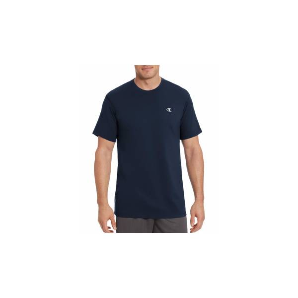 Men's Vapor Cotton Tee