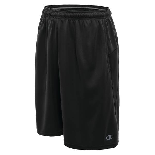 Vapor Select Short