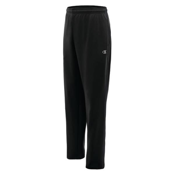 Men's Vapor Select Training Pants