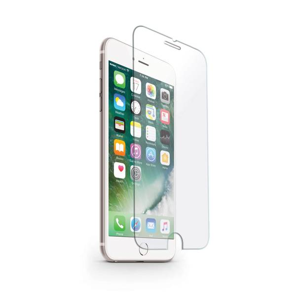 Clear Glass Protect for iPhone 6/7 Plus