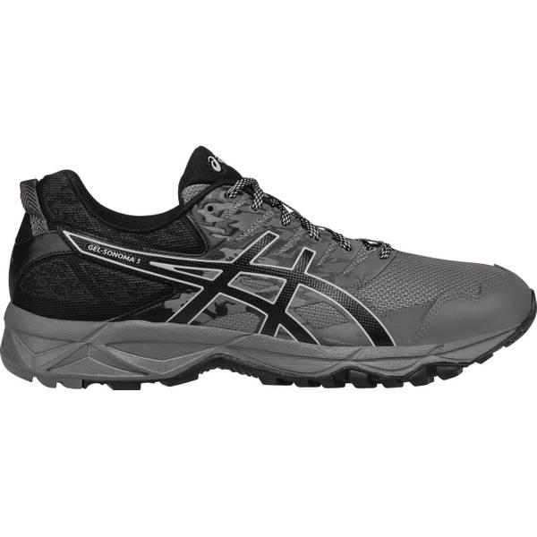 Men's GEL Sonoma 3 Trail Shoe