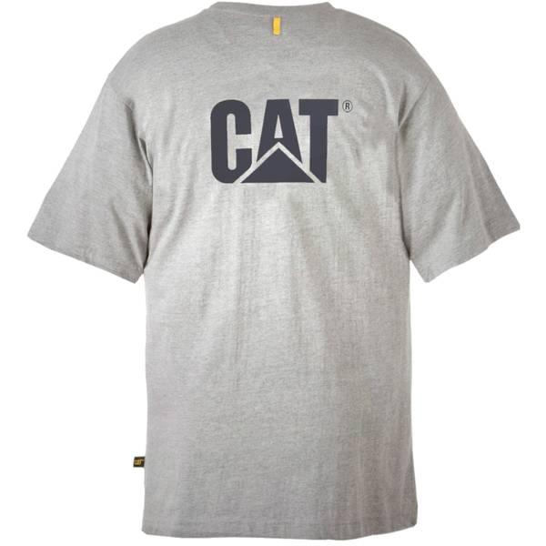 Men's Trademark T-Shirt