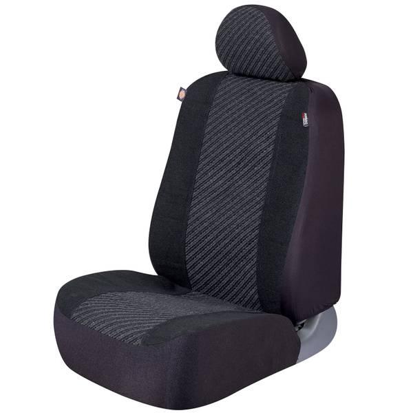 Dickies Morrissey Seat Covers