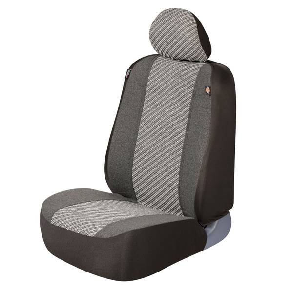 Dickies Morrissey 2-Piece Seat Cover Set