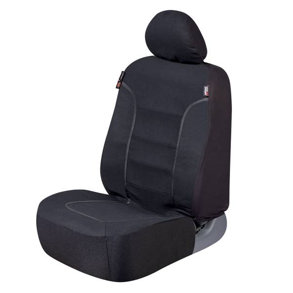 Dickies Durazone Seat Cover