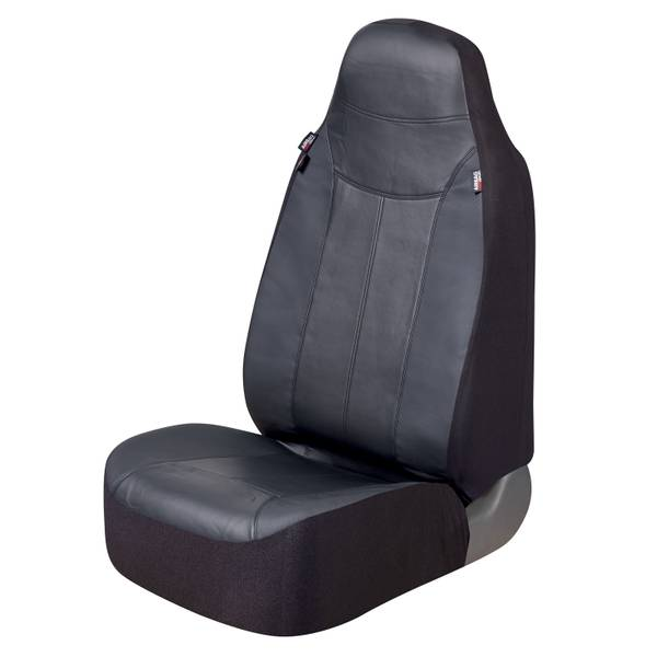 Dickies Selwood Seat Cover