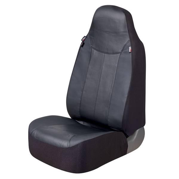 Dickies Selwood Seat Cover