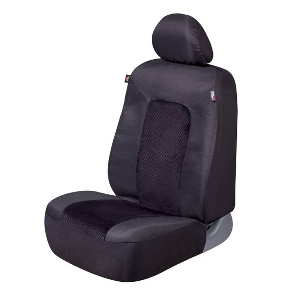 Dickies Phoenix Seat Covers