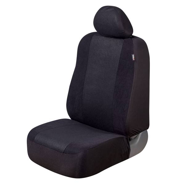 Dickies Hudson Seat Covers