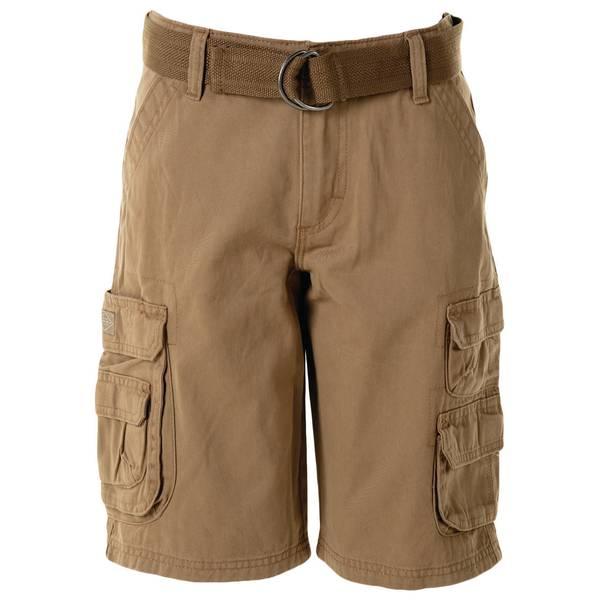 Big Boys' Wyoming Shorts