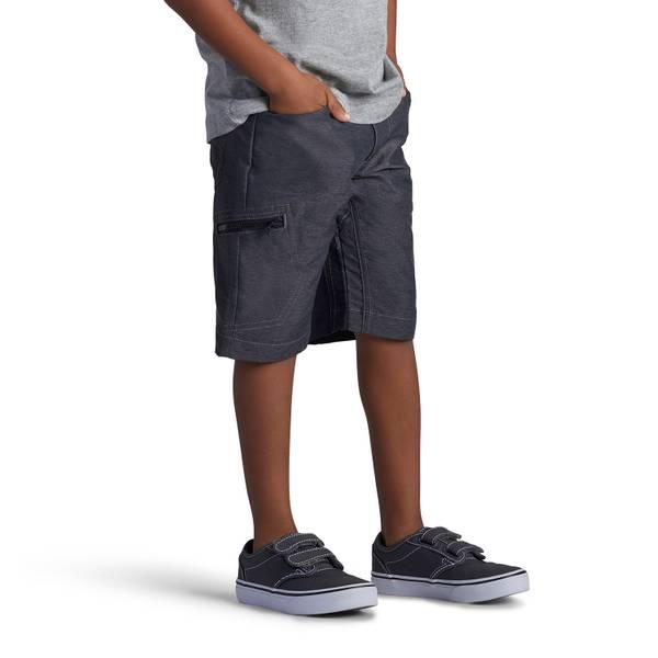 Little Boys' Grafton Shorts