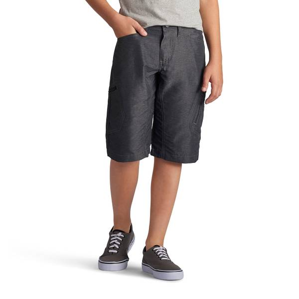 Big Boys' Grafton Shorts