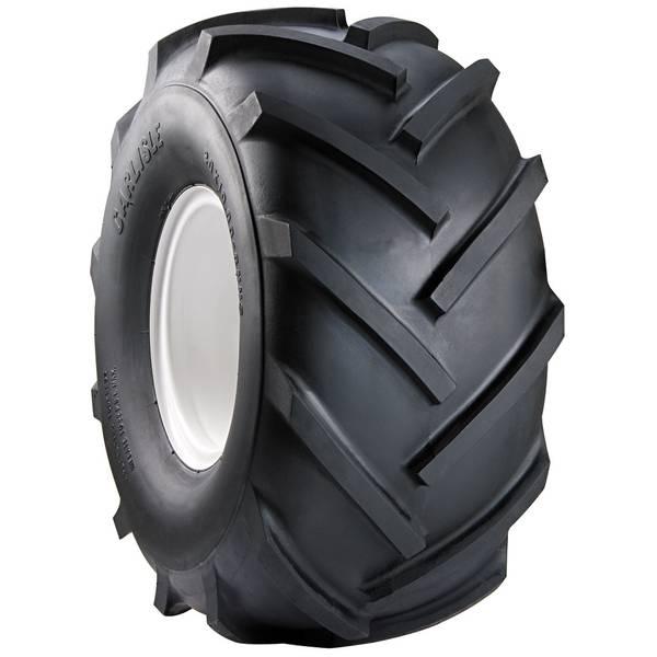 13 x 5.00-6NHS 2 Ply Super Lug Tire