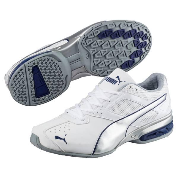 Men's Tazon 6 Athletic Shoe