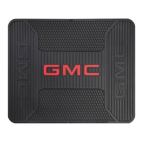 GMC Elite Utility Mat