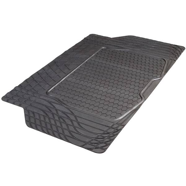 Armor All Heavy Duty Rubber Cargo Mat