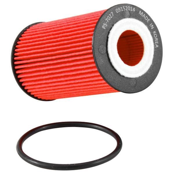 Pro Series Oil Filter