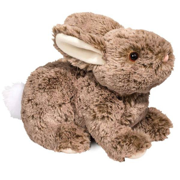 Shop Stuffed Animals | Blain\'s Farm & Fleet