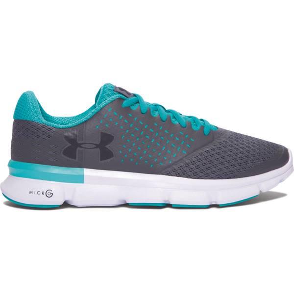Women's W Micro G Speed Swift 2 Athletic Shoe