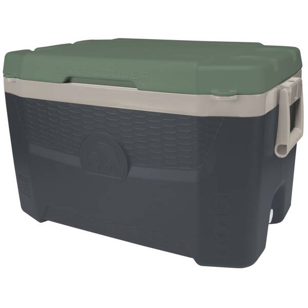Ultratherm Sportsman Cooler