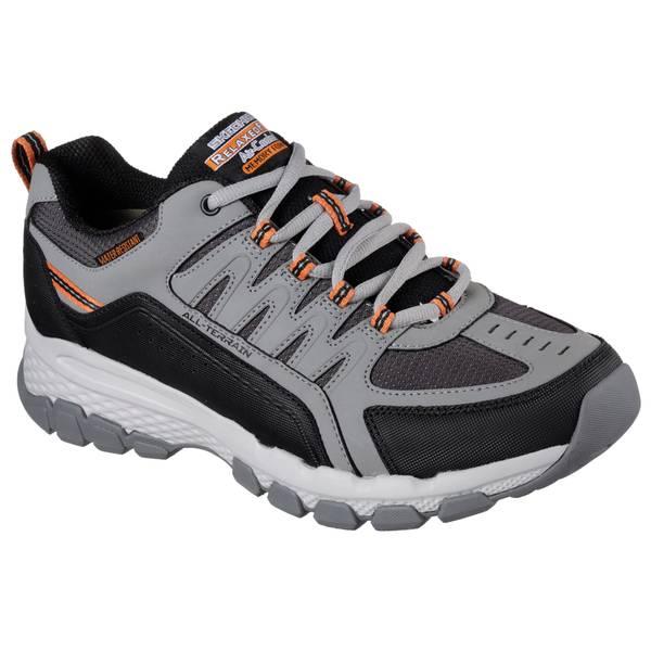 Juntar ejemplo espacio  Skechers Men's Outland 2.0 Athletic Shoe - 51585-CHAR-9W   Blain's Farm &  Fleet