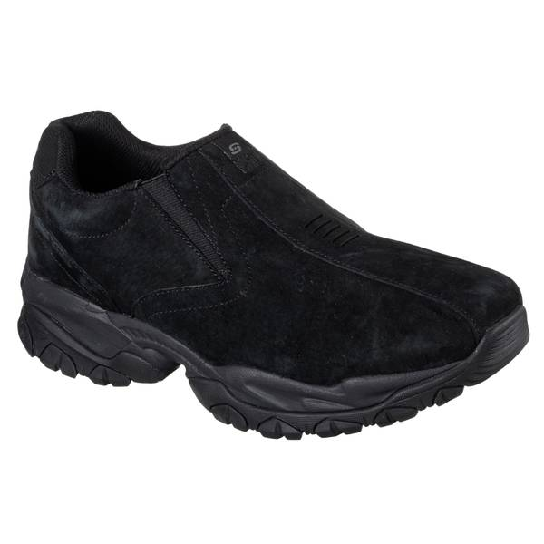 Men's Sparta 2.0 Slip-on Shoe