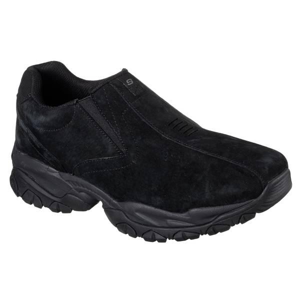 Men's Sparta 2.0 Slip-on Shoe