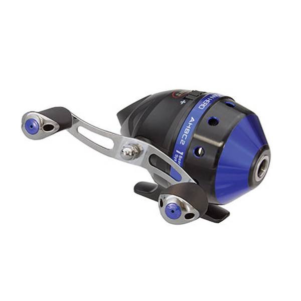 Lew's Fishing American Hero Spincast Reel - AHBC2C | Blain's Farm