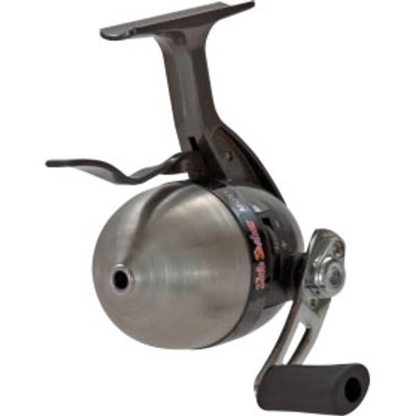 Lew's Mr. Crappie Slab Shaker UnderSpin Reel