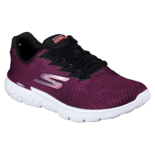 Women's Go Run 400 Mesh Sneaker