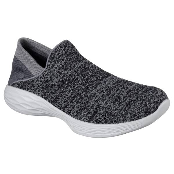 Women's You Slip-On Athletic Shoe