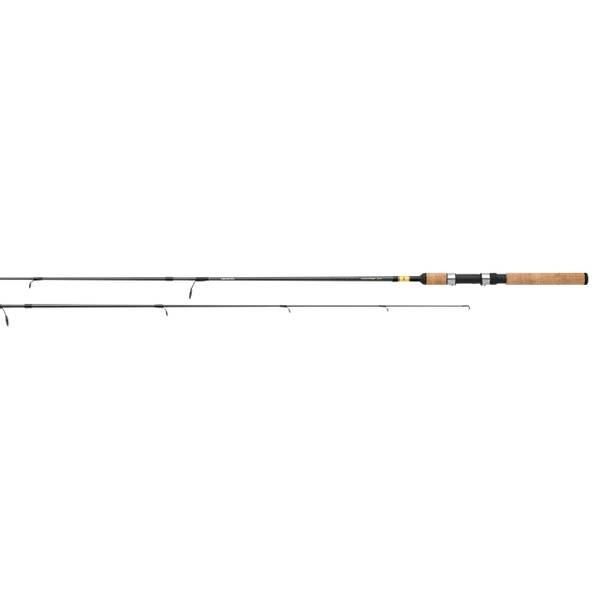 Daiwa Sweepfire Spinning Rod