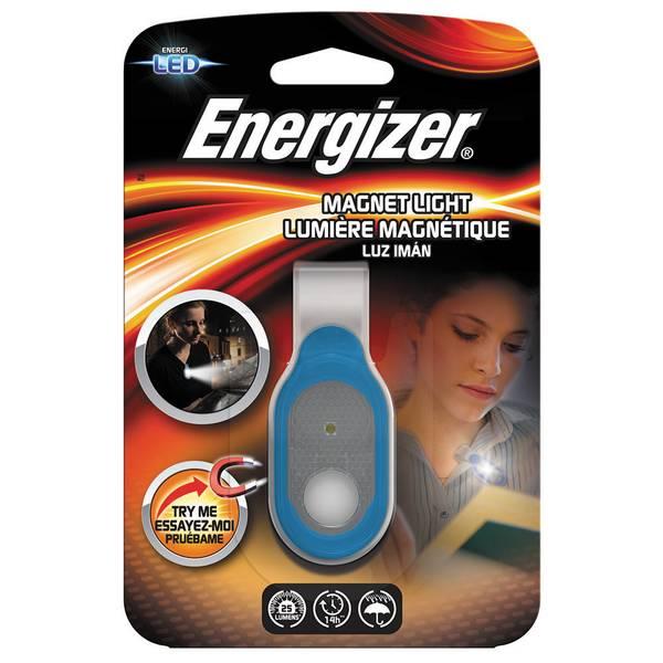 Magnet Light