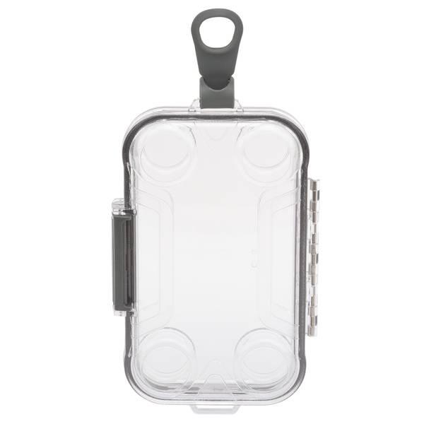 Outdoor Smartphone Watertight Case