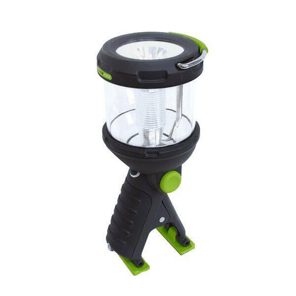 3AA Clamplight Lantern