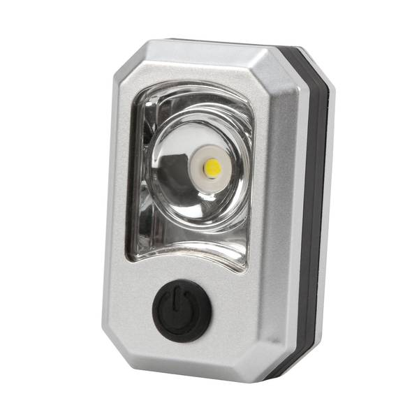 2-Pack Mini LED Worklights
