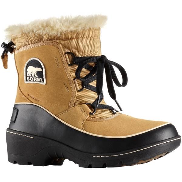 Women's Tivoli Mid III Winter Boot