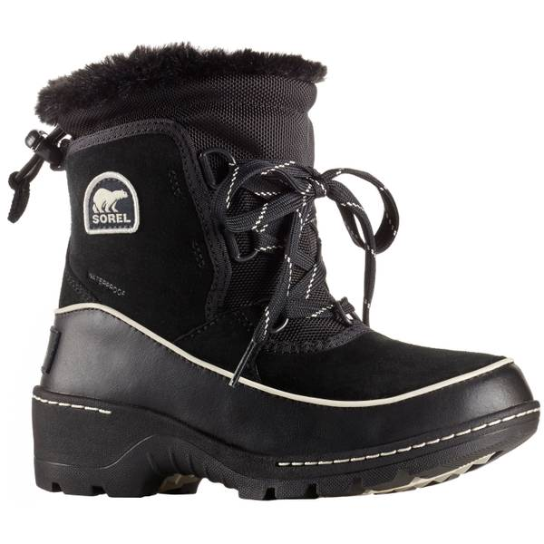 Girls' Tivoli III Winter Boot
