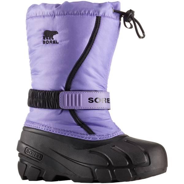 Girls' Flurry -32 Pac Winter Boot