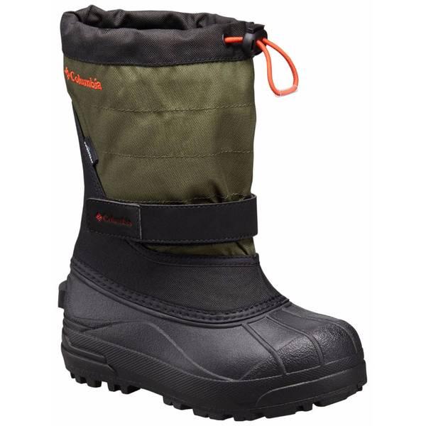 Youth Powderbug Plus II Winter Boot
