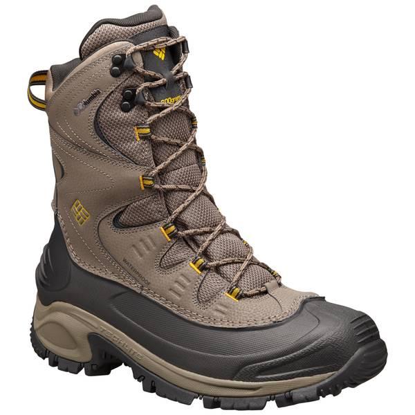 Men's Bugaboot II XTM -65 Below Snow Boot