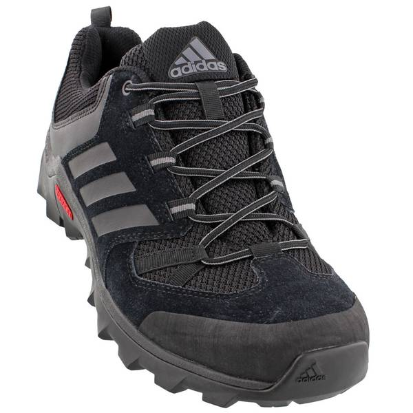 Men's Caprock Athletic Hiker