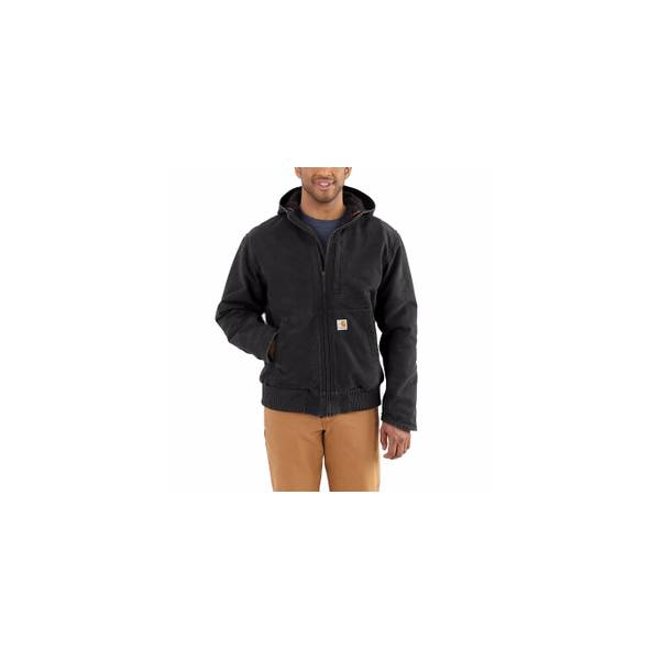 Men's Full Swing Sherpa-Lined Armstrong Active Jac