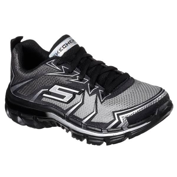 Boys' Nitrate Athletic Shoe