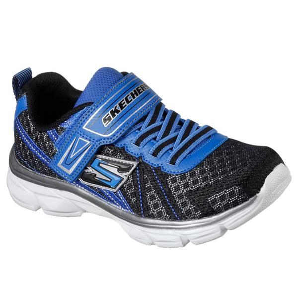 Boys' Advance Athletic Shoe
