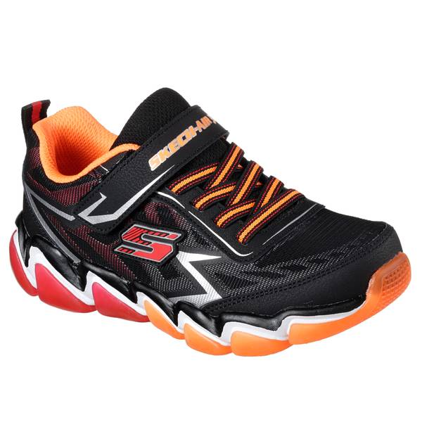 Boys' Sketch Air 3.0 Athletic Shoe