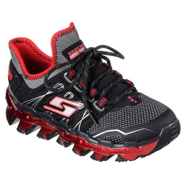 Boys' Mega Blade Athletic Shoe