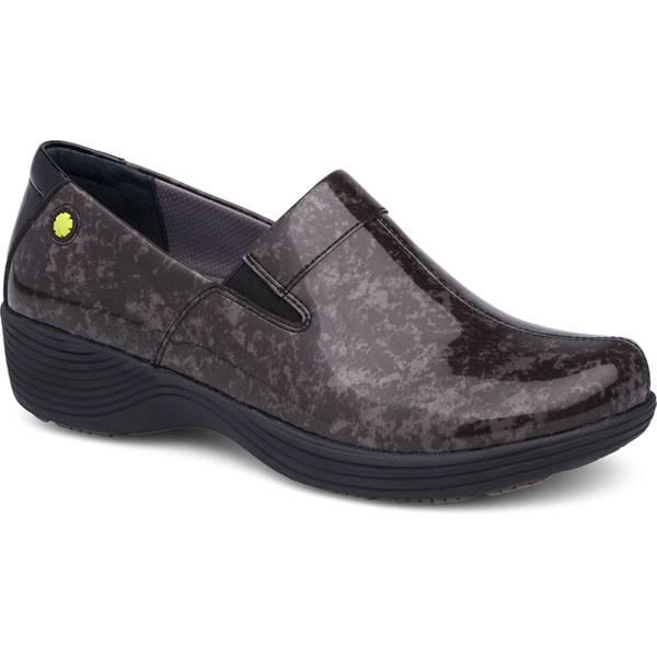 Women's Work Wonders Shoe