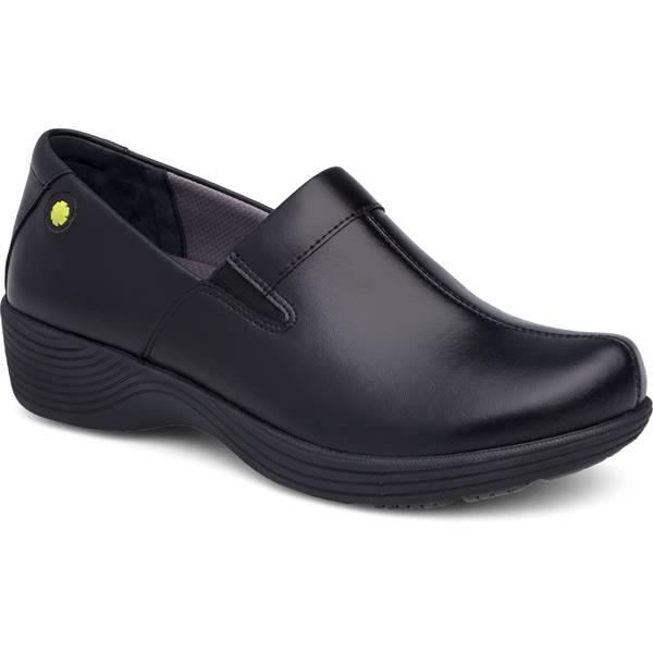 Dansko Women's Work Wonders Shoe - W006