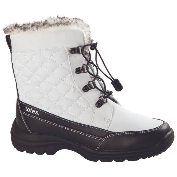 Women's Ellen Winter Boot